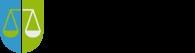 INSTITUUT voor JURIDISCHE OPLEIDINGEN